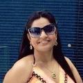 Shanaya, 34, New Delhi, India