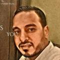 mohamed ragab, 42, Alexandria, Egypt
