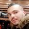 Rabii Kawasaki, 27, Casablanca, Morocco