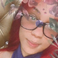Rose, 18,