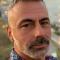 Mark Wayne, 50, Hong Kong, Hong Kong
