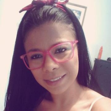 Veronik, 34, Medellin, Colombia