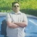 gautam, 42, Bangalore, India