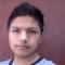 Wilber Crispin Ñahuincopa, 25, Lima, Peru