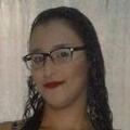 Juliana Acosta, 22, Barranquilla, Colombia