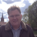 Rafael, 49, Falkensee, Germany
