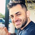 Mehmet Şen, 36, Houston, United States