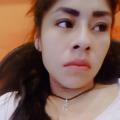 Scarlett Sarmiento Molina, 26, Arequipa, Peru