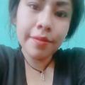 Scarlett Sarmiento Molina, 24, Arequipa, Peru