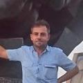 Yakup Yılmaz, 41, Odesa, Ukraine