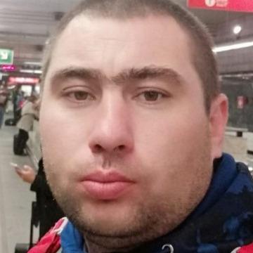 Иван, 38, Kishinev, Moldova