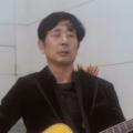 Saeyoung Oh, 53, Seoul, South Korea