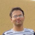 Ashu, 33, Dehradun, India
