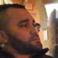 ANIS, 35, Tunis, Tunisia