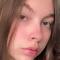 Юлия, 18, Kiev, Ukraine
