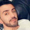 Ali, 30, London, United Kingdom