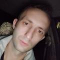 Anton, 32, Semey, Kazakhstan