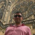 Nikolay, 31, Karmiel, Israel