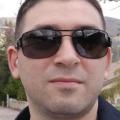 Nikolay, 33, Karmiel, Israel