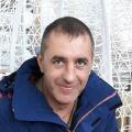 павел, 42, Vitsyebsk, Belarus