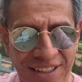 Edú Salazar B., 57, Quito Canton, Ecuador