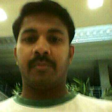 Shihab Mon, 34, Dubai, United Arab Emirates