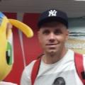 Алексей Гусев, 44, Kremenchug, Ukraine