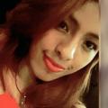 Rys Deiina, 21, Oaxaca, Mexico