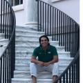 Eduardo Mota, 24, Statesboro, United States