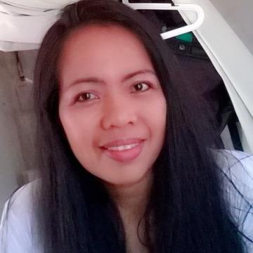 Helen, 44, Ad Dammam, Saudi Arabia