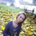 Аня, 31, Uzhhorod, Ukraine