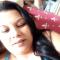 Denise, 41, Caracas, Venezuela