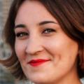 Svetlana Abdalova, 30, Ufa, Russian Federation