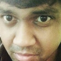Gaurav Ghosh, 25,