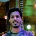 Agam Jain, 24, Bangalore, India
