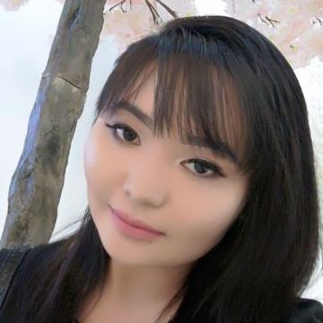 Laura, 29, Almaty, Kazakhstan