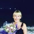 Ольга Воронина, 41, Chelyabinsk, Russian Federation