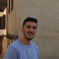 eren, 22, Bartin, Turkey