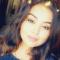 Nessrine, 23, Kenitra, Morocco