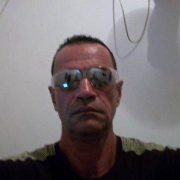 Ali Cardona, 58, Medellin, Colombia