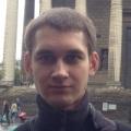 Alexander, 30, Beijing, China