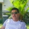 fadi, 48, Jeddito, United States