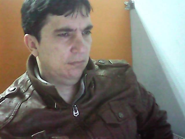 sedat yaşa, 33, Elazig, Turkey