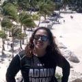 Kath Lynn, 35, Bacolod City, Philippines
