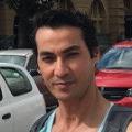 Bobby, 39, Auckland, New Zealand