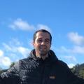 Diogo Sabino, 28, Auckland, New Zealand