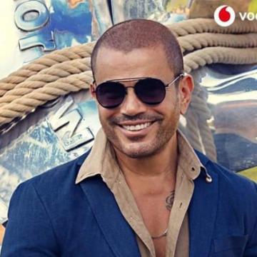 Alaa Ghanem, 27, Dubai, United Arab Emirates