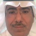 Turki, 40, Jeddah, Saudi Arabia