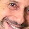 Ilan Gorin, 53, Rio de Janeiro, Brazil