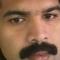 Rahoof, 41, New Delhi, India